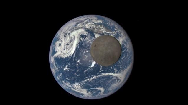 astronaut dark of the moon - photo #11