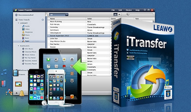 leawo-itransfer-giveaway-itransfer-iphone-to-windows-ios-to-windows-ios-to-mac-transfer
