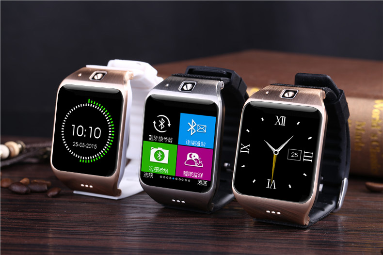 featured-deal-lg118-smart-watch-phone-watch-with-sim-slot