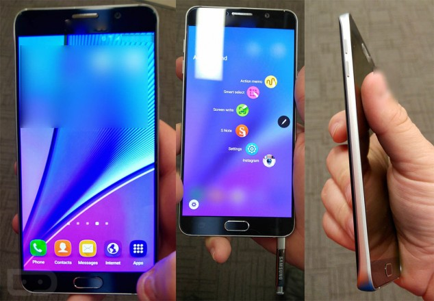 galaxy-note-5-price-release-date-confirmed