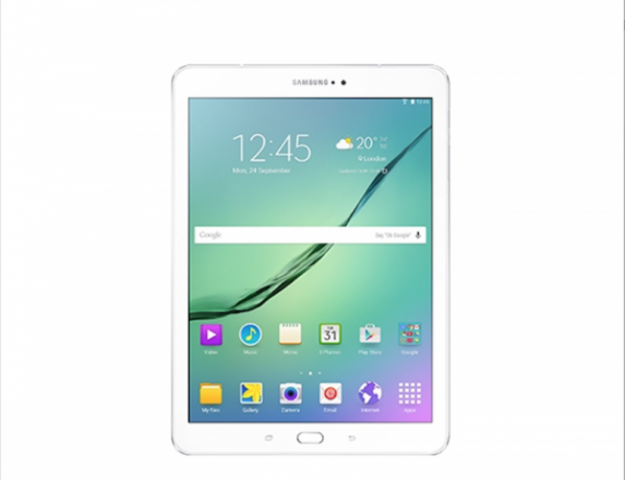 galaxy-tab-s2-price-release-date-official-information