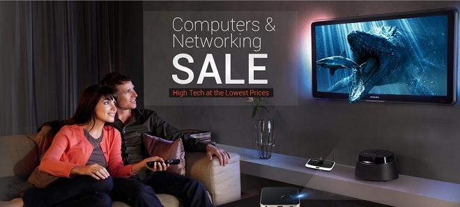 high-tech-promotion-high-tech-pc-high-tech-phone-sale