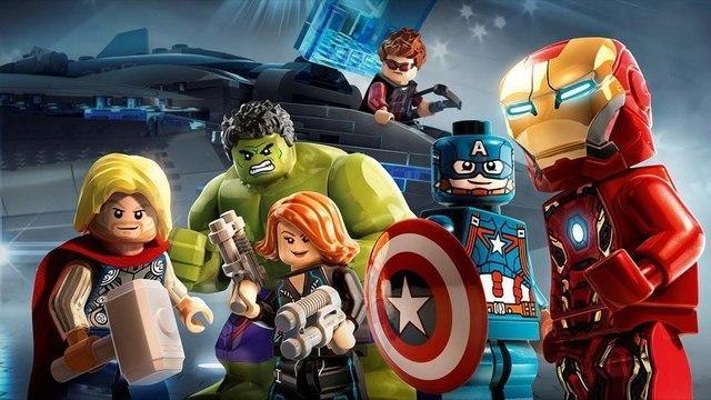 lego-marvel-avengers-release-date.jpg
