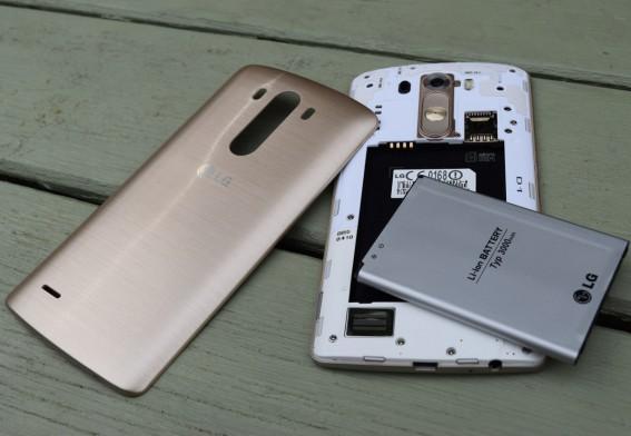 lg-g3-removable-battery-vs-lg-g4-battery-life