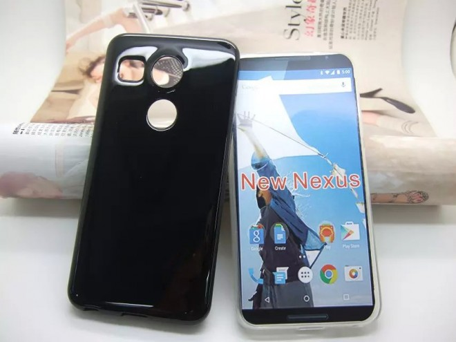 nexus-5-2015-release-date-launch-price