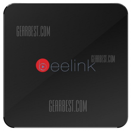 windows-8.1-mini-pc-beelink-m808
