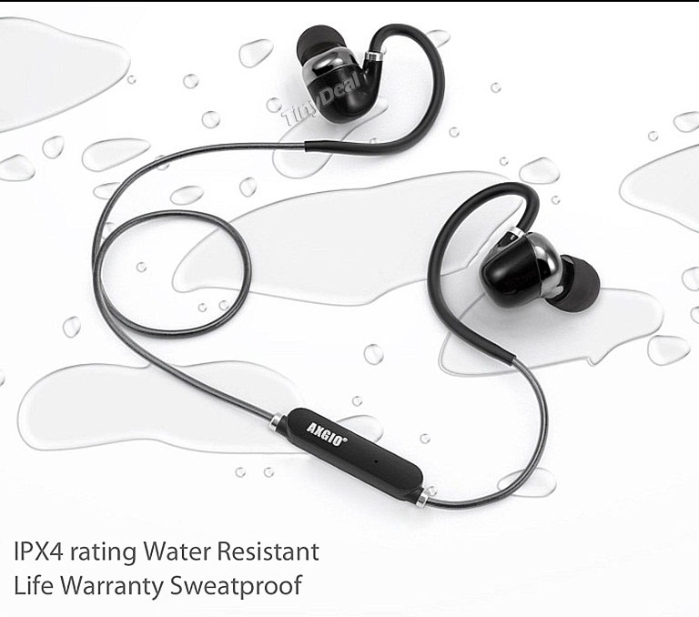 bluetooth earphones make life easy first world problems