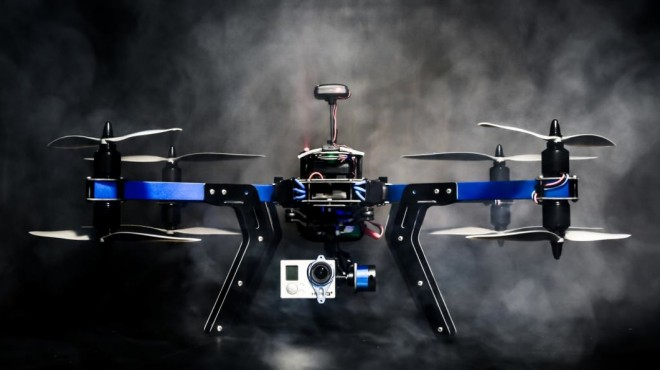 3d-robotics-x8-plus-drones