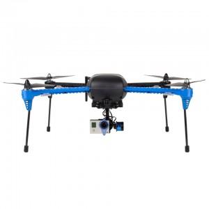 3dr-3dr171-3d-robotics-iris-personal-drone-uav-quadcopter-3dr171-3