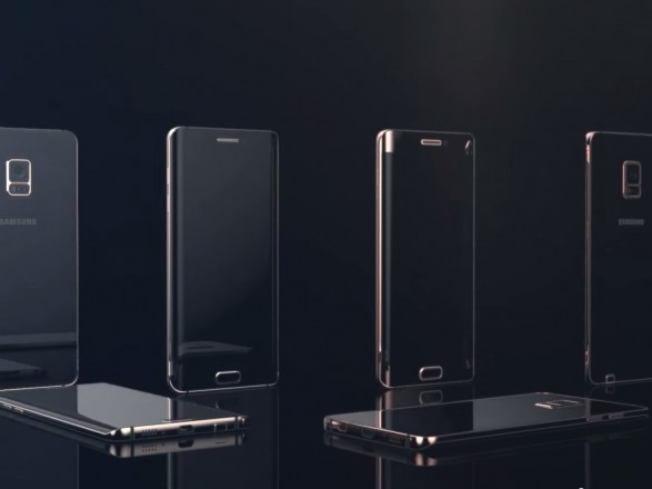 galaxy note 5 price and specs official