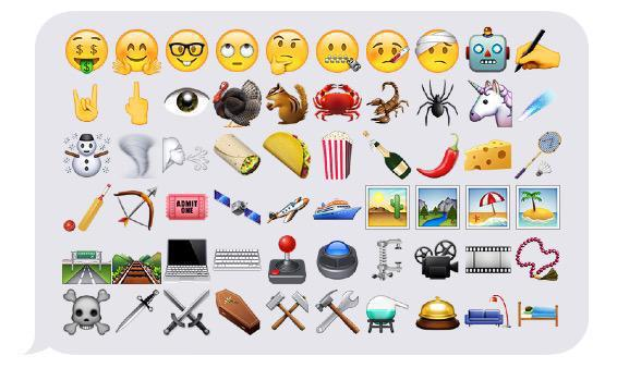 ios-9-emojis-ios-9-download-ios-9-release-