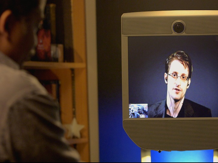 Edward-Snowden-and-Neil-deGrasse-Tyson
