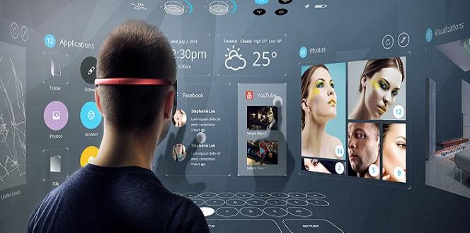 apple-hololens-apple-virtual-reality-handset