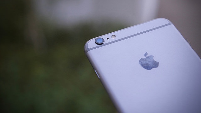 apple-iphone6s-iphone6s-Plus.jpg
