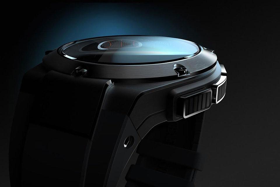 apple-watch-2.0-release-date-price-watch