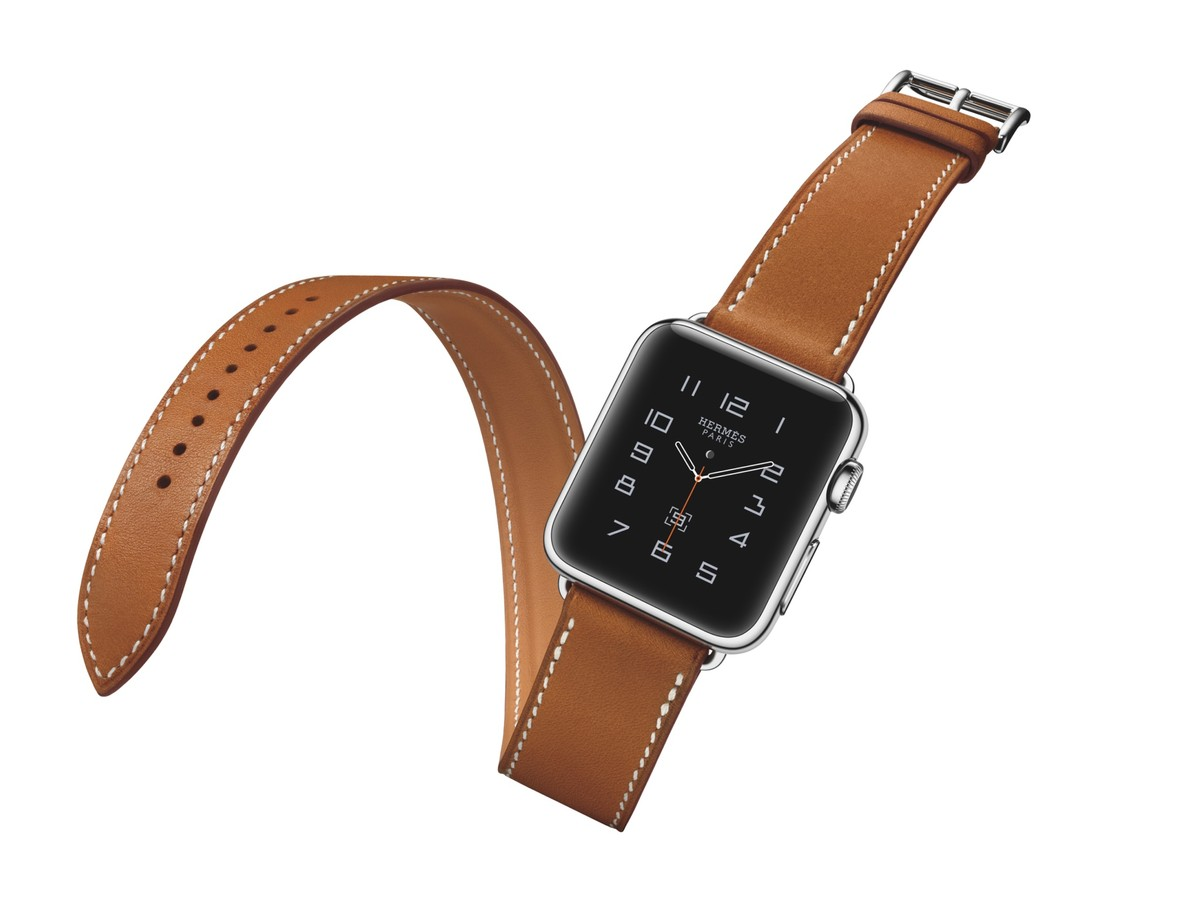 apple-watchos-2-update-not-coming-today-but-coming-soon