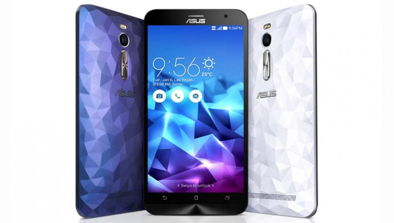 asus-zenfone-3-deluxe-vs-motorola-droid-turbo-2