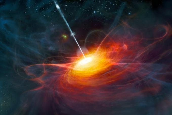 black-hole=threat-new-black-hole-discovered-nasa-expedition