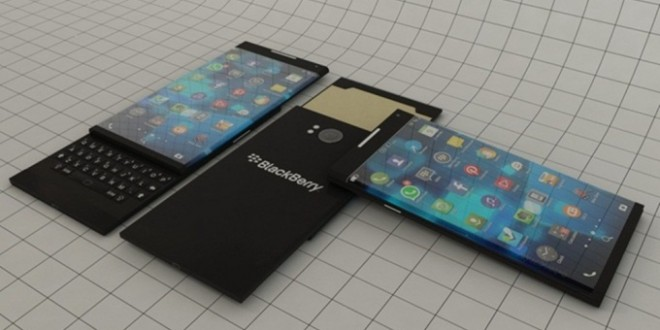 blackberry-venice-release-date-priv-release-price-john-chen