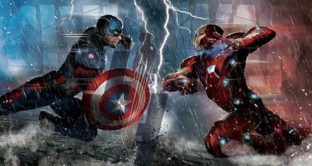 captain-america-vs-iron-man