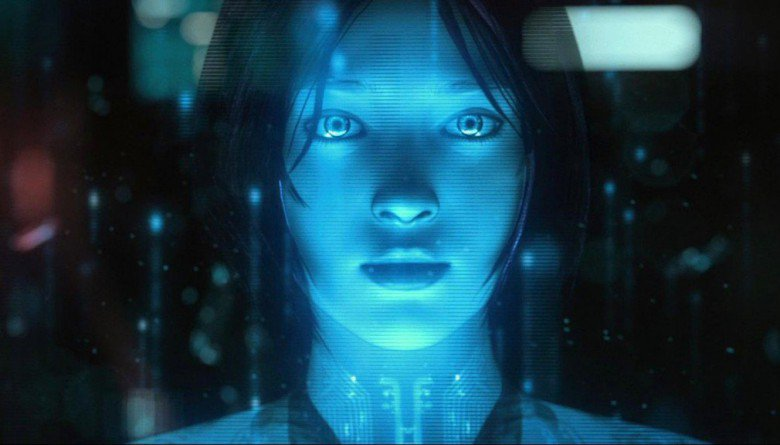 cortana-hololens-in-the-car-microsoft-windows