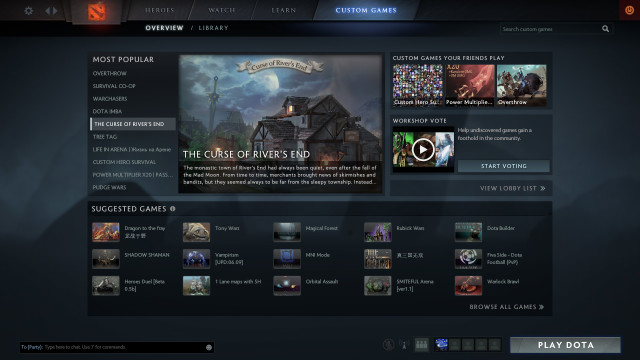 dota-2-reborn-launched