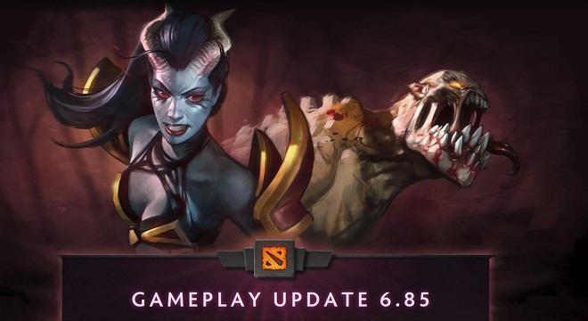 dota-2-update-6.85.jpg