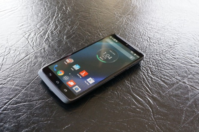 droid-turbo-2-display-strenght
