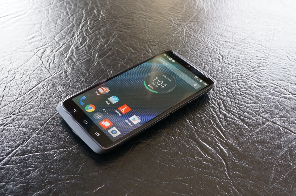 droid-turbo-2-release-date-price-specs-features
