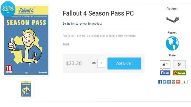 fallout-4-season-pass-cheap.jpg
