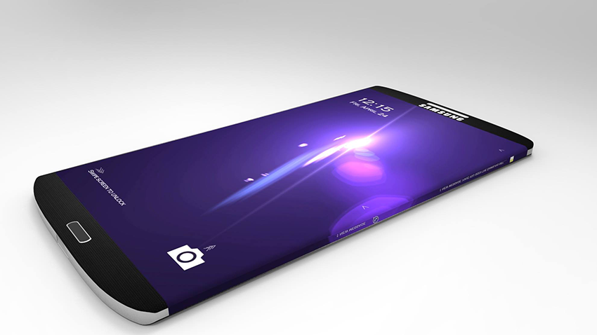 galaxy-s7-release-date-early-galaxy-s7-price