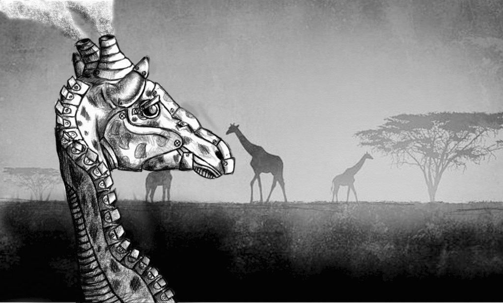 giraffe-ai-chess-artificial-intelligence