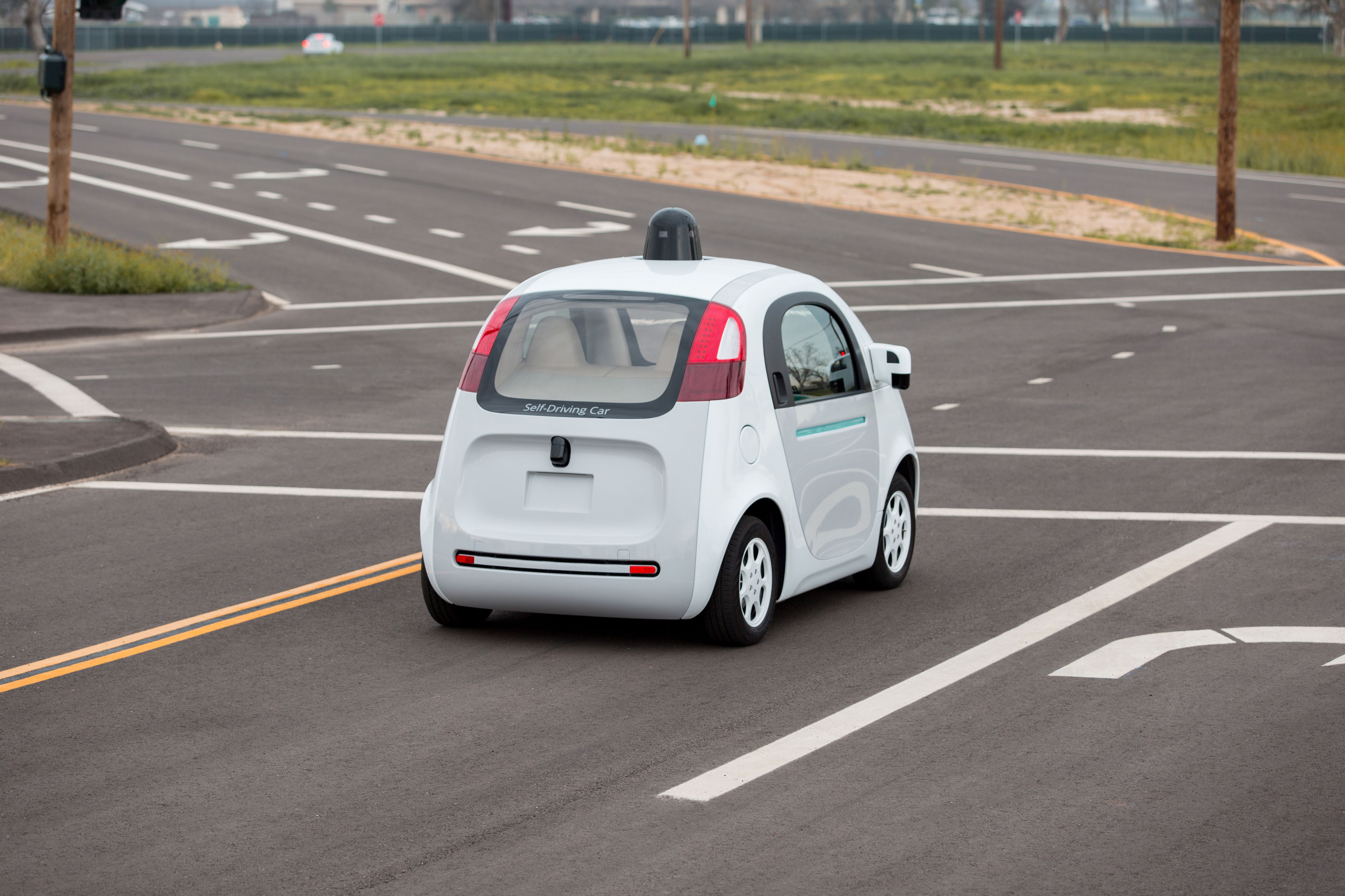 google-car-release-date-google-car-manufacturer-google-is-not-making-google-car-just-the-os-of-it
