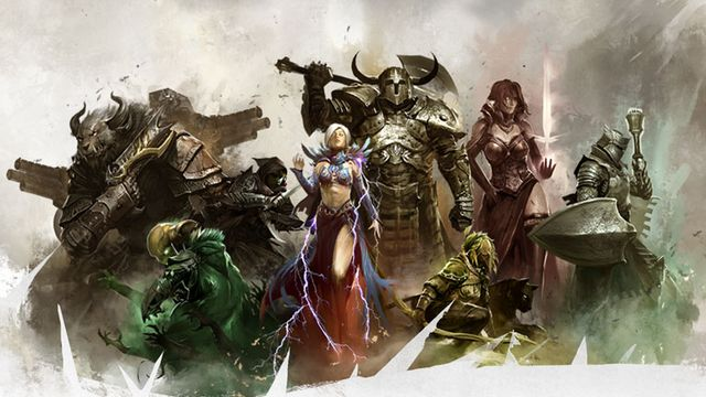 guild-wars-2-free-to-play