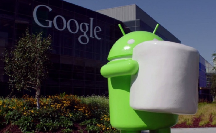 htc-one-m8-android-6.0-update-release-date