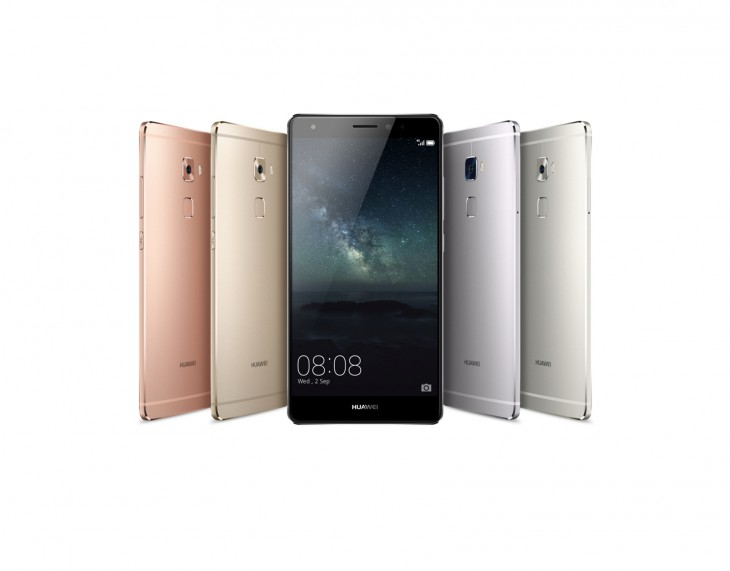 huawei-mate-s-price-release-date-specsw