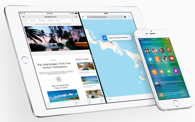 ipad-pro-price-confirmed-too-expensive-for-a-tablet