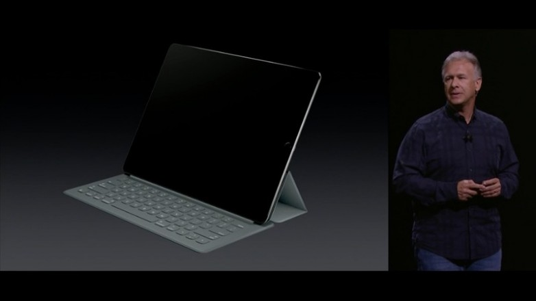 ipad-pro-vs-surface-pro-4-type-cover-vs-smart-keyboard