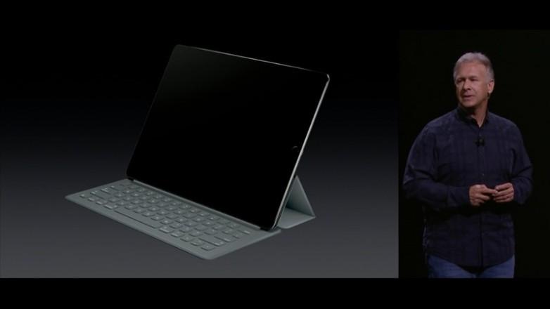 ipad-pro-vs-surface-pro-4-type-cover-vs-smart-keyboard