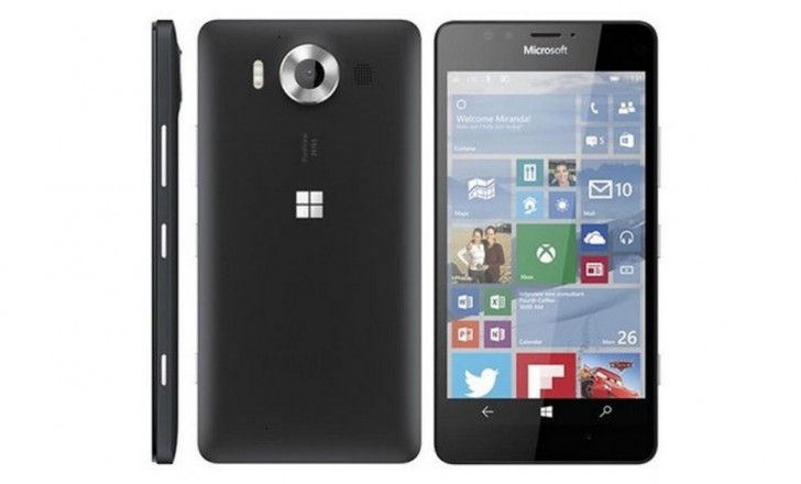 leaked-lumia-950-display-price