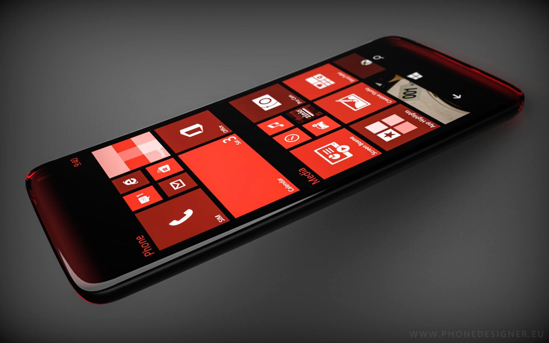 lumia-940-lumia-940-xl-lumia-1030-surface-pro-4-windows-10-for-phones