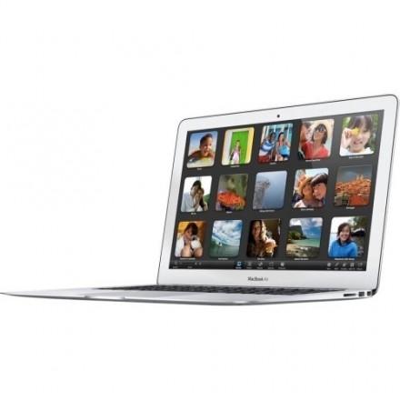macbook-air-vs-dell-inspiron-2-in-1-design-price-comparison