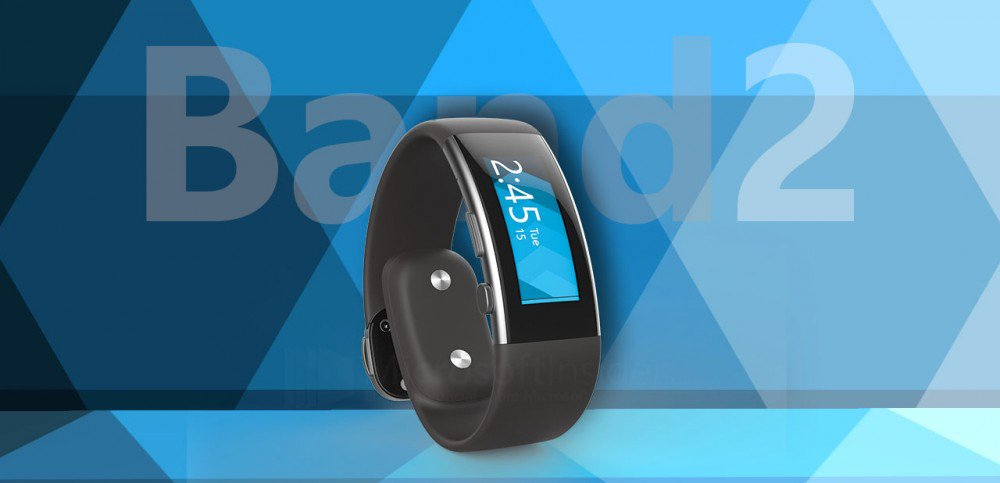 microsoft-band-2-release-date-features-price