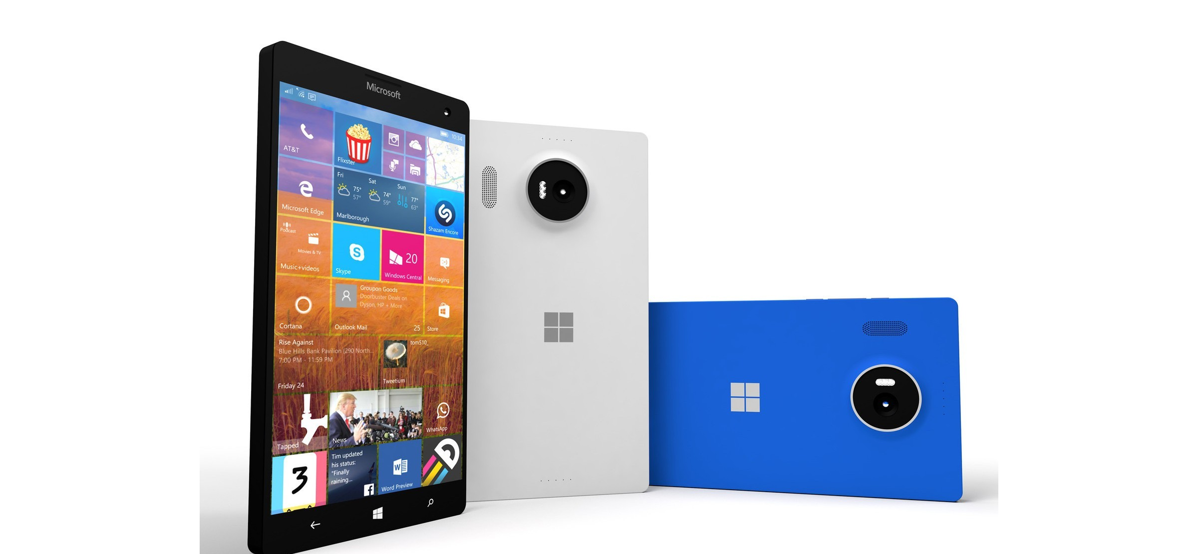 microsoft-lumia-950-lumia-950-xl-price-release-features-stylus