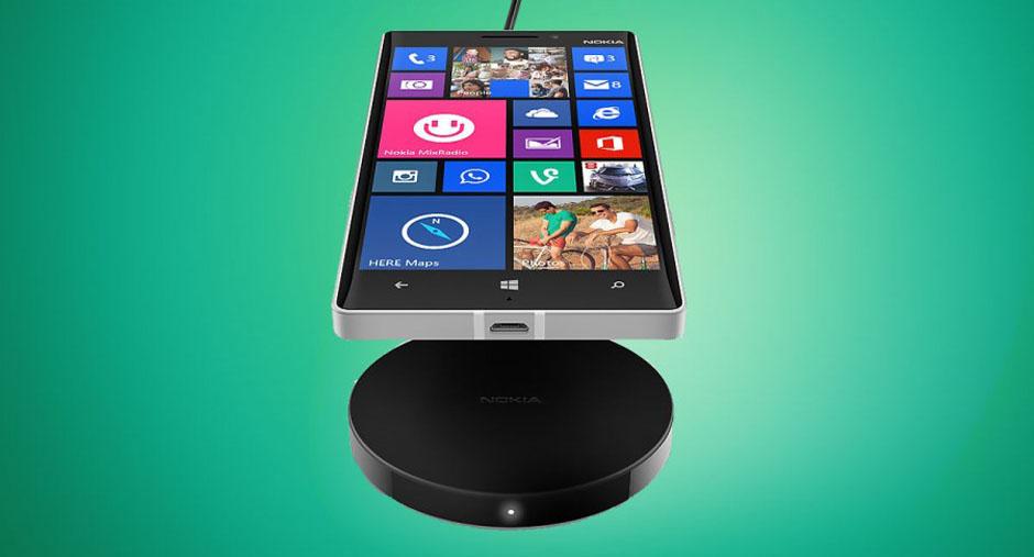 microsoft-lumia-950-usb-type-c-wireless-charging-lumia-950-xl - Geek ...