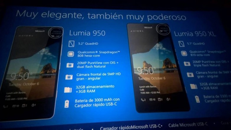 microsoft-lumia-950=photo-lumia-950-release-date-lumia-950-xl-price