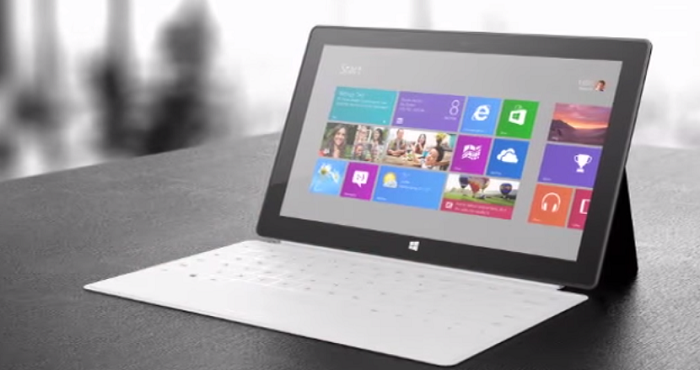 microsoft-surface-pro-4-release-price