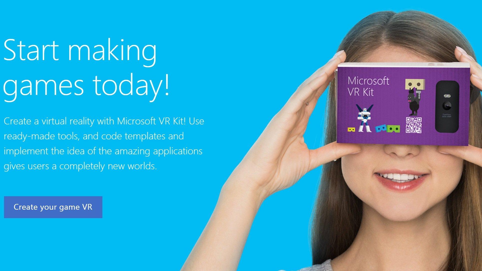 microsoft-vr-kit-translated-version-photoshop-virtual-reality-windows-10-lumia-cardboard