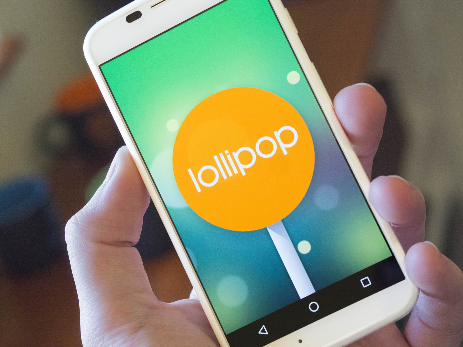 moto-x-update-android-5.1.1-lollipop-android-marshmallow