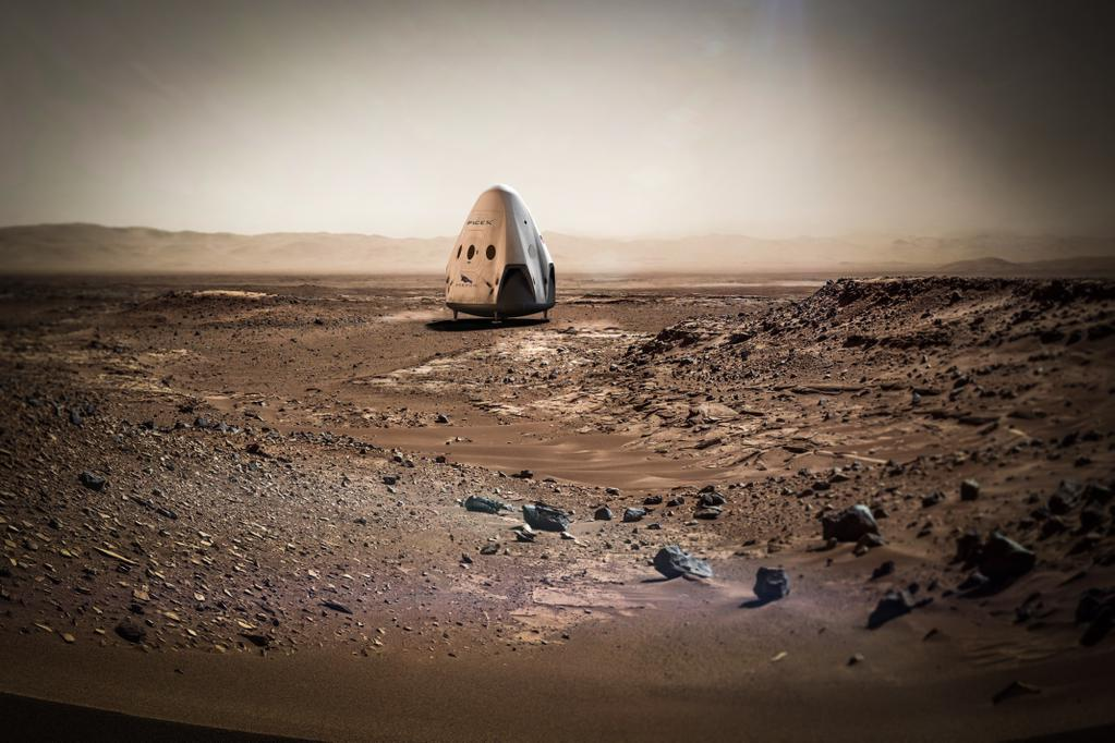 nasa-elon-musk-mission-to-mars